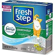Amazon.com: Gatos: Productos para Animales: Beds & Furniture ...