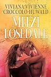 Mitzi Losedale, Viviana Vivienne Croccolo-Huwald, 1469180022