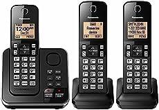 Upc 885170264786 Cordless Phone Expandable Digital Panasonic Kx