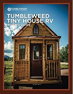 tumbleweed tiny house rv buying guide