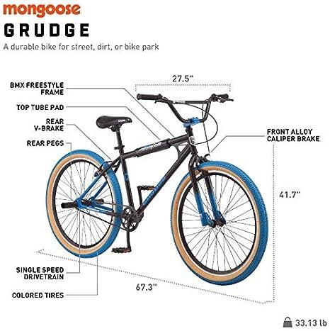 BLACK New SEAT POST 31.8  Beach Cruiser MTB Fixie Low Rider BMX Bike Bicycle