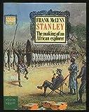 Stanley, Frank McLynn, 0812840089
