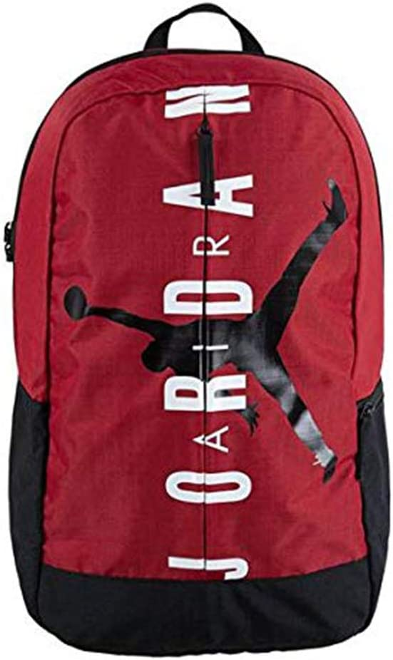 Nike Jordan Split Pack Backpack