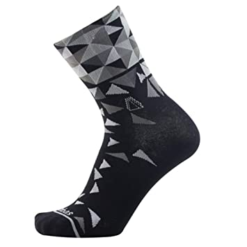 MUBFT Calcetines Hombre Hombres Mujeres Ciclismo Deportes ...