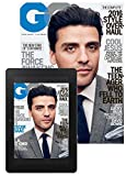 GQ All Access