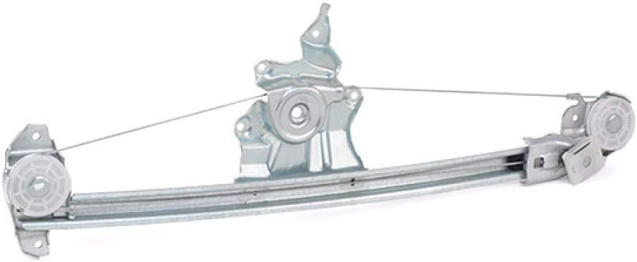 RIDEX 1561W0293 Fensterheber Fensterheber