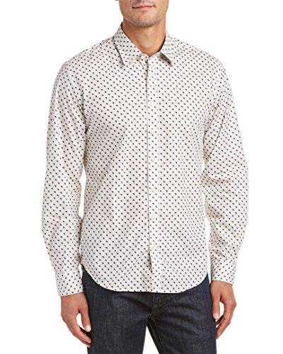 thomas-pink-mens-indigo-woven-shirt-l-white