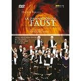 Hector Berlioz - La Damnation de Faust / von Otter, Lewis, van Dam, Rose, CSO, Solti