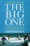 The Big One, David Kinney, 0802118909