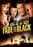Fade To Black poster thumbnail