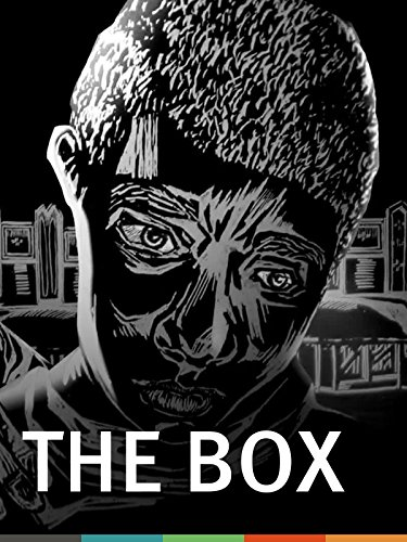 the box movie - 4