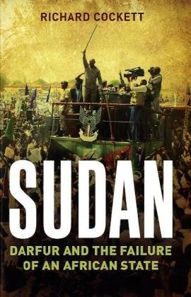 sudan-darfur-and-the-failure-of-an-african-state
