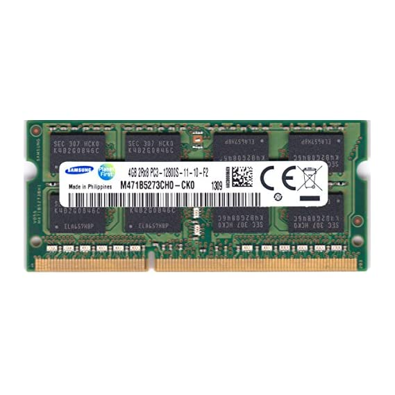 Gemalto GemPC Twin TR IDBridge CT30 USB Smartcard Reader