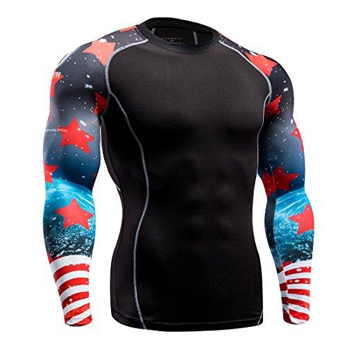 Sport Activewear - 6