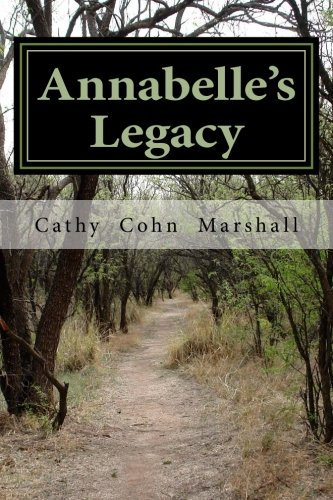 Annabelle's Legacy pdf