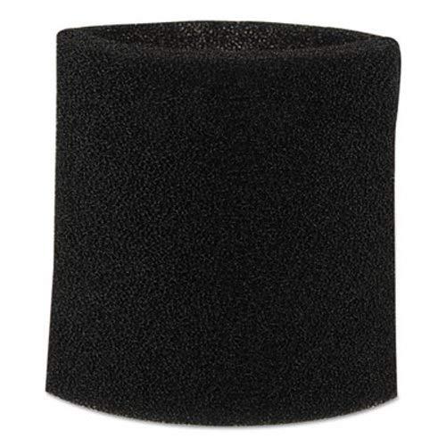 SHO9052600 - Hang-Up Foam Sleeve