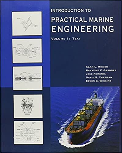 Reeds Naval Architecture For Marine Engineers Pdf