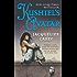 Kushiel's Avatar (Kushiel's Legacy Book 3)