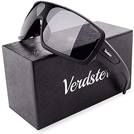 Verdster Casual Trendy Sunglasses