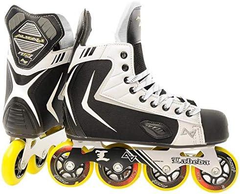 Alkali RPD Lite R Inline Hockey Skates ( Junior )