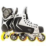 Alkali RPD Lite R Inline Hockey Skates (Size 5)