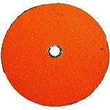 Amazon Com Makita A 24636 Grinding Wheel 6000 Grit Home