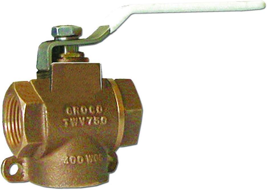 Tuzliufi Replace Ignition Coil Kohler 1 Cylinder CH18 CH20 CH22 CH23 CH 620 CH640 CH641 CH670 CH680 CH730 CV17 CV18 CV20 CV23 CV640 CV670 CV680 SV710 SV720 SV730 SV830 Engine 24 584 01-S 45 45-S Z39