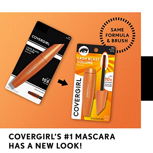 https://railwayexpress.net/product/covergirl-lashblast-mascara-perfect-point-plus-eyeliner/