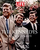 The Kennedys, Life Magazine Editors, 1603201327