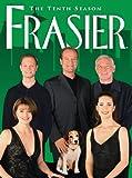 Frasier: Season 10 (DVD)
