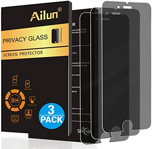 Ailun Protector Compatible Tempered Compitable