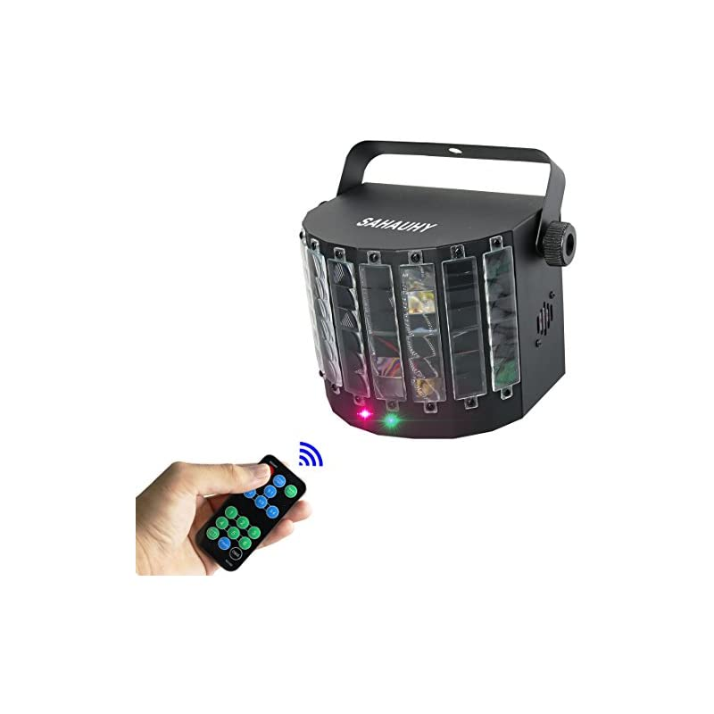 dj-party-lights-sahauhy-2-in-1-professional