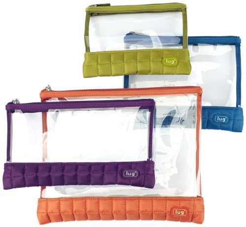 lug-clearview-envelopes-4pc-set-assorted-one-size