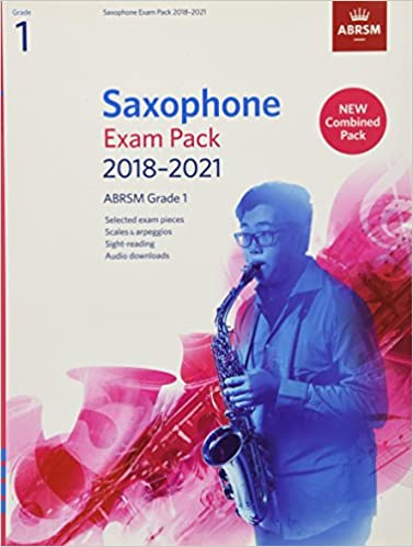 Strong-Willed Clarinet Exam Pieces 2018-2021 Abrsm Grade 2 Sheet Music Book With Audio Musical Instruments & Gear