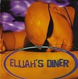 Elijah's Diner (1996-08-03)