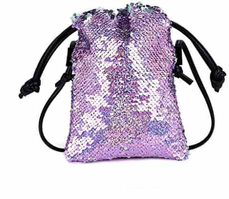 070d875c8ba3 Shopping Purples - Totes - Handbags & Wallets - Women - Clothing ...