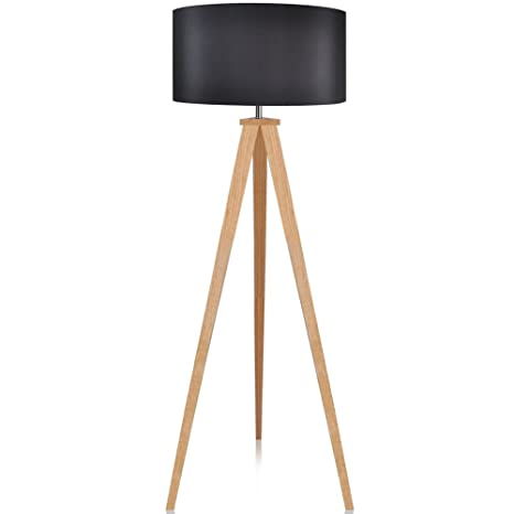 for floor ideas tripod the redesign lamp wooden about home