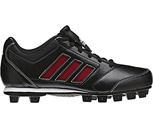 adidas Youngsters' Change up MD 2 Baseball Shoe – DiZiSports Store