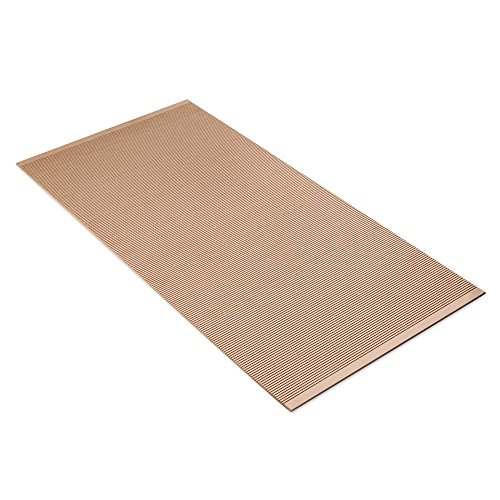 Rockler 1/4'' Neatform Bendy MDF Sheet