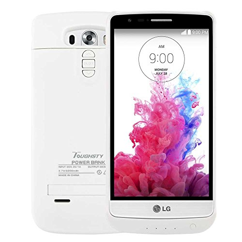 lg g3 charging case - 3