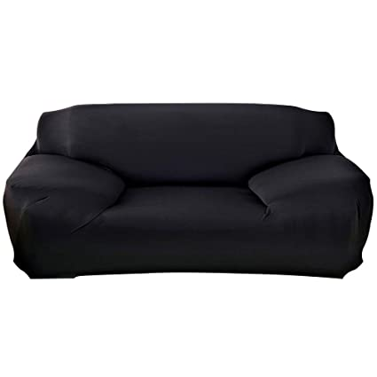 Amazon.com: Aolvo Modern Sofa Slipcover, European Style ...