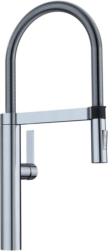 Best Commercial Kitchen Faucets
