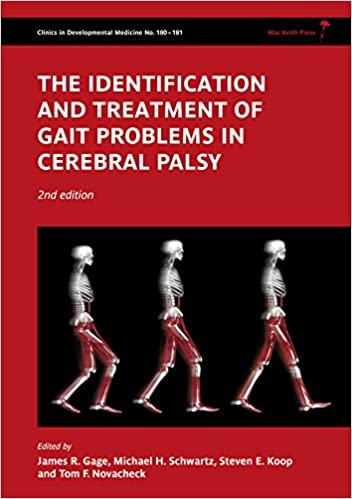 Identification and Treatment of Gait Problems