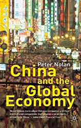 China and the Global Economy: National Champions, Industrial Policy and the Big Business Revolution