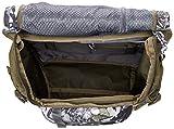 JanSport Hatchet Laptop Backpack - Halftone Camo