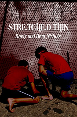 Stretched Thin]()