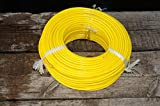 ROV Tether Cable 150 feet