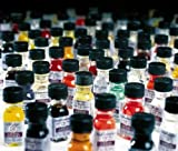 LorAnn Hard Candy Flavoring Oils 5 Pack YOU PICK THE FLAVORS by LorAnn Oils [Foods]