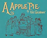 A Apple Pie (Illustrated)