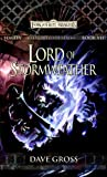 img - for Lord of Stormweather: Sembia: Gateway to the Realms, Book VII book / textbook / text book